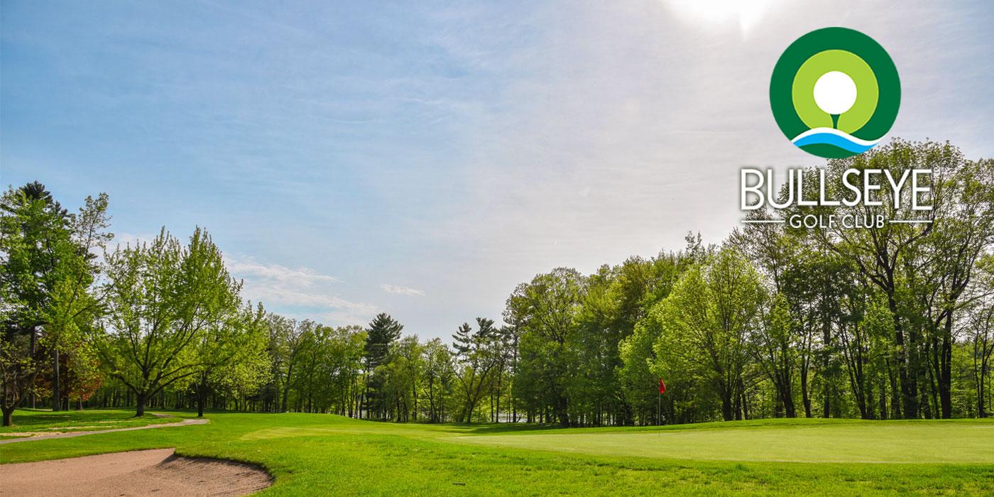 Bullseye Golf Club