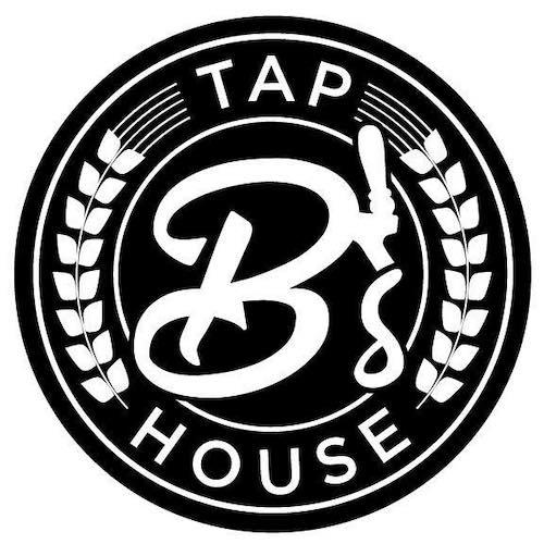 B's Taphouse