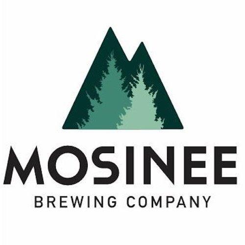 Mosinee Brewing Company