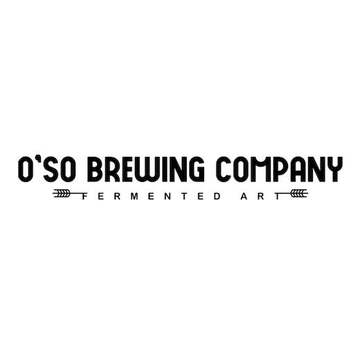 Oso's Brewing Company